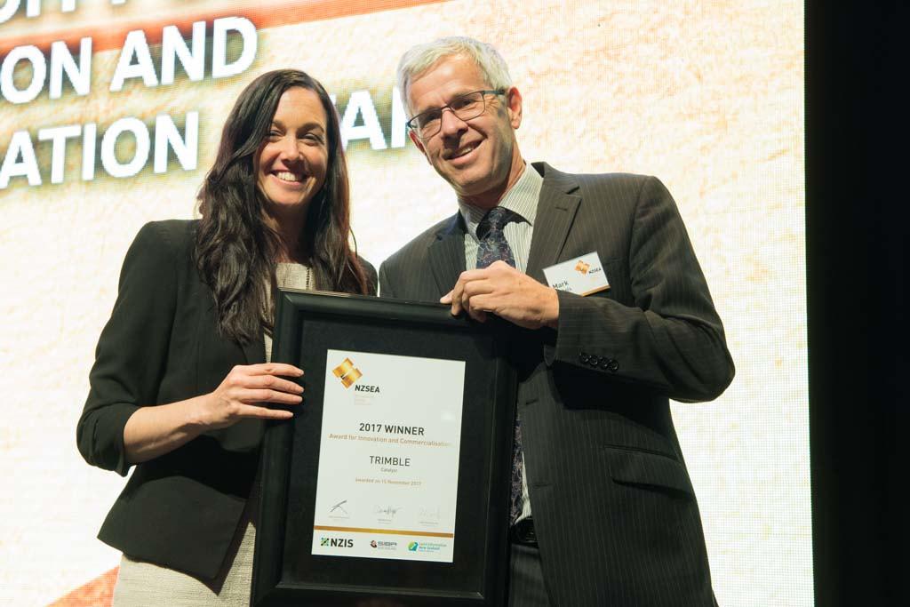 NZSEA  Award.jpg