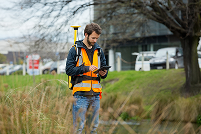 Trimble TerraFlex_Catalyst_EnvMgt_010.jpg