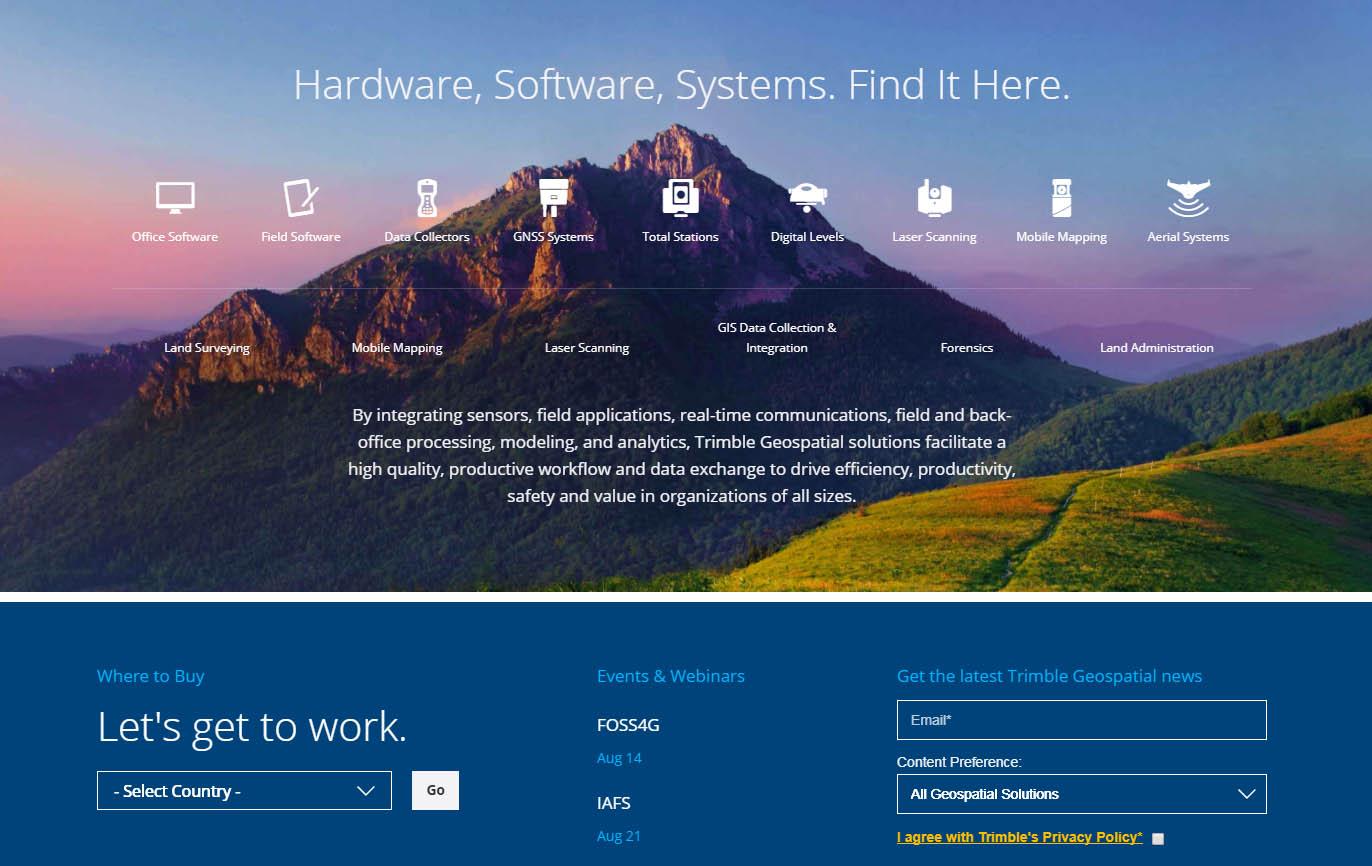 geospatial  website.jpg