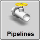 Pipelines App